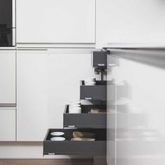 Kitchen ideas Kök Keittiö Puustelli