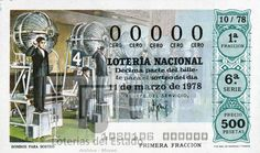 Leyendas urbanas y supersticiones sobre la Lotería de Navidad - Yahoo Noticias España