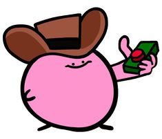 Kirby Memes 581949583085079241 - Source by Skinoxtj A Comics, Funny Comics, Stupid Memes, Funny Memes, Fox Memes, Kirby Memes, Kirby Character, Pokemon Alola, Meta Knight
