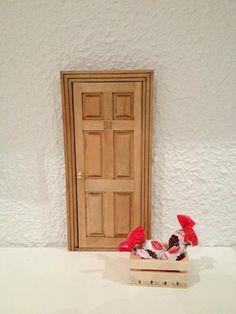 Las auténticas puertas para el ratoncito perez españolas,puertas ratón perez,puerta ratoncito perez,regalo original niños.Toothfairy door,baby deco,kids deco trend,