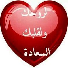 DesertRose,;,sweetheart,;,