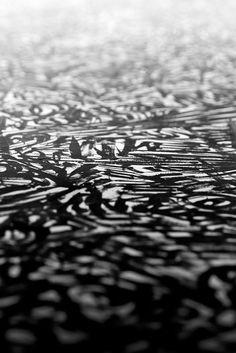 #Abstract - www.gdecooman.fr portfolio, cours et stages photo à Lille, visites guidées de Lille