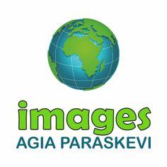 Η αληθινή, άμεση και πλήρης ενημέρωση των πολιτών της Αγίας Παρασκευής Αττικής είναι το βασικό μας μέλημα. Σκεπτόμαστε όμως και τους γειτονικούς μας δήμους. Όλοι μαζί ας φροντίσουμε το aparaskevi-images.gr να παραμείνει στην πρώτη θέση της ενημέρωσης. Ζητάμε τη στήριξή σας για να συνεχίσουμε με δύναμη το δρόμο της έγκυρης και έγκαιρης δημοσιογραφίας. Mario, Fictional Characters, Image, Fantasy Characters