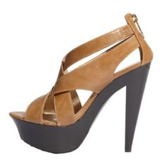This shoes  is very elegant and generous .Michael kors shoes.
