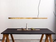 Bilderesultat for anour lamp danish design