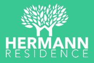 Apartamente Noi Sibiu - Hermann Residence Ciresica