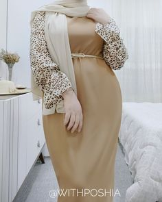Street Hijab Fashion, Abaya Fashion, Muslim Fashion, Modest Fashion, Fashion Dresses, Modest Outfits, Dress Outfits, Plus Size Fashion For Women Summer, Hijab Dress Party