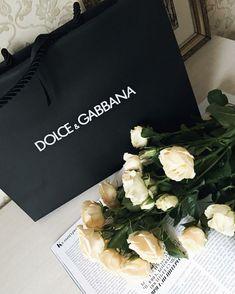 d50c661a860 81 Best Dolce Gabbana Eyewear images