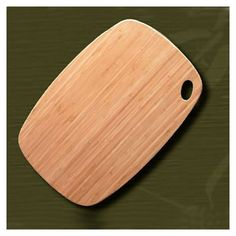 Totally Bamboo GreenLite Cutting Board Collection 20 22xxx