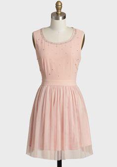 $48.99  Slow Song Embellished Dress at #Ruche @shopruche