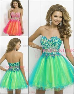 homecoming dresses for 8th graders\ | ... 8th Grade Graduation 2013 Cheap Prom Cocktail Dresses Homecoming