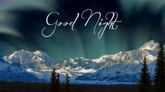 cute good night quotes wallpaper baltana good night love nature red rose roses nature flower wallpapers beautiful good night good night nature images good night wallpapers for wallpapersa… Good Night Photo Images, Romantic Good Night Image, Beautiful Good Night Images, Good Night Images Hd, Cute Good Night, Night Pictures, Good Night Sweet Dreams, Good Morning Images, Pictures Images