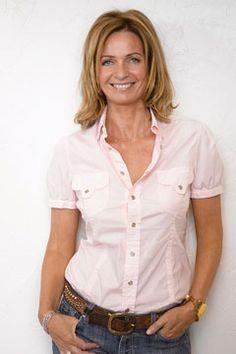 Rachael Ashwell, Founder of Shabby Chic