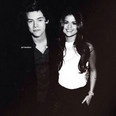 1000+ images about Harlena on Pinterest | Harry Styles ...