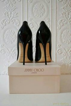 LUXURY SHOP | Jimmy Choo | Via ~LadyLuxury ~