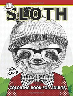 174 Best Slothlove Images On Pinterest Sloths Sloth And Sloth Bear