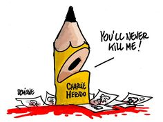 "POLITICALLY INCORRECT CARTOONS: Killing ""Charlie Hebdo"" in the name of Islamic Rad..."