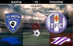 Bastia vs Toulouse 10.09.2016 Free Soccer Predictions, head to head, preview…
