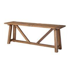 table console privvilège   Riviera Maison - De Woonstee Tiel