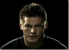 adidas about to burst posters all blacks | TBWA, adidas, the ALL BLACKS and Photosynth