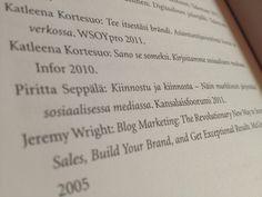 Bloggaamalla järjestö voi tehostaa paljonkin verkkoviestintäänsä ja -markkinointiaan. Sisältörikas ja uutta, mielenkiintoista tietoa tarjoileva blogi kerää lukijoita ja saa ihmiset keskustelemaan järjestön esiin nostamista asioista. Lue viisi ohjetta, jotka kannattaa ottaa huomioon blogia käynnistettäessä.