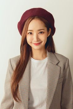 2019 MY Day Season's Greetings Photoshoot Korean Actresses, Korean Actors, Korean Beauty, Asian Beauty, Korean Celebrities, Celebs, Park Min Young, Young Fashion, Beautiful Actresses