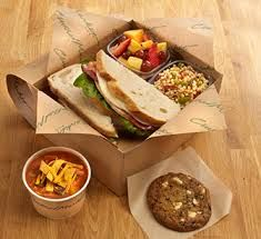 lunch catering - Google Search