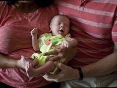 India pone límites al método de subrogación en embarazo