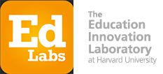 Research & Publications Social Science Research, Innovation Lab, Harvard University, Gap, Education, Learning, Teaching, Studying