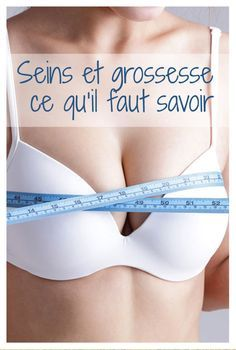 Questions/Réponses: Seins et grossesse : on fait le point During pregnancy, your breasts will inevitably bloom. How do you live your evolution and what role will you play? Answers to your questions with our specialists Take Stock, Pregnancy Info, Pregnancy Questions, Anna, Doula, Mom And Dad, Aromatherapy, Baby Kids, Breast