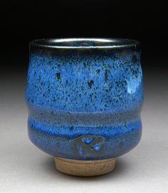 d. michael coffee  #ceramics #pottery