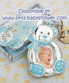 llaveros para baby shower on pinterest baby showers babyshower and