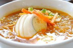 Chicken Sotanghon