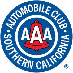 AAA is an awesome program that offers many goodies when you are a member. Read about it here.:)