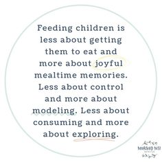 Baby Led Weaning, Nutrition, Advice, Tips
