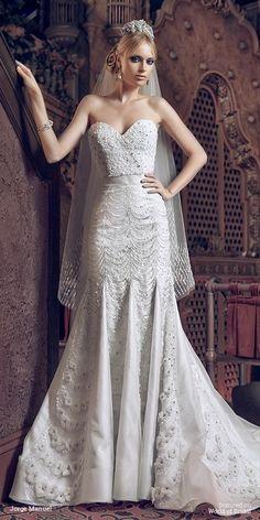 9 Best Jorge Manuel Images Alon Livne Wedding Dresses Bridal