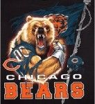 Monday Night Football Preview: Detroit Lions (2-3) vs. Chicago Bears (4-1)
