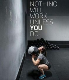 Morning Fitness Motivation (28 Photos) – Suburban Men #workoutmotivationgirlweightloss