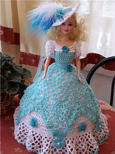 Форум о куклах на DollPlanet.ru • Просмотр темы - rodiola: мои куколки -Капитан Норрингтон