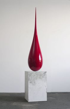 Sterling Ruby (born 1972)  American artist : Ceramics, Collage, Drawing, Painting, Performance, Photography, Sculpture, Video