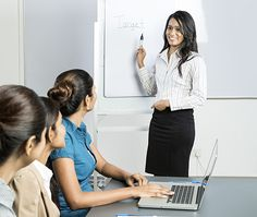SAWES Registering :  Registering on sawes.org opens up wider market for women entrepreneurs. In addition to registering we also urge women entrepreneurs to become a certified entrepreneur of the portal. https://www.sawes.org/about_us #women #Entrepreneur #asia