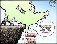 The Shutdown