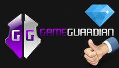 Game Guardian 8.4.2, tutorial de como hackear qualquer jogo Android,como modificar valores de pontos de vida, moedas ou armas e acessórios.