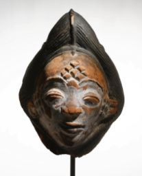 LOT SOLD 398,500 USD 13 MAY 2011   NEW YORK Search Results   Sotheby's
