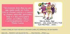 FELICIDADES VAMOS COMEÇAR TUDO DE NOVO....FELIZ 2013.