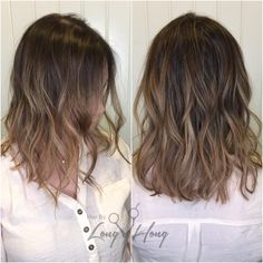 Hair By Long Hong - Los Gatos, CA, United States. Hair by Long Hong