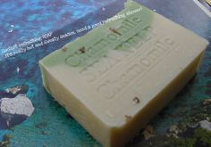 #Soap for #Men and Traditional 'Masculine #Scents and #Unsent ' #Soaps for Men from Natural handcrafted beauty soap