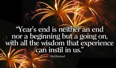 Happy New Year 2018 wishes for best friend New Year Quotes Images, New Year 2017 Images, Happy New Year Quotes, Quotes About New Year, Daily Quotes, Happy New Year 2017 Wishes, Messages For Friends, New Year Message, Wishes Images
