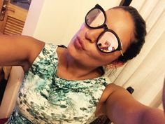 Stylish Round Mirrored Sunglasses 😎 Get it here: https://www.simplyuniquestyle.com/stylish-round-mirrored-sunglasses/ #fashion #sunglasses #fashionsunglasses