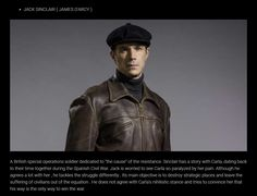 James D'arcy, Out To Sea, Film Studio, Tv Series, Drama, Sky, Board, Movie Posters, Blog
